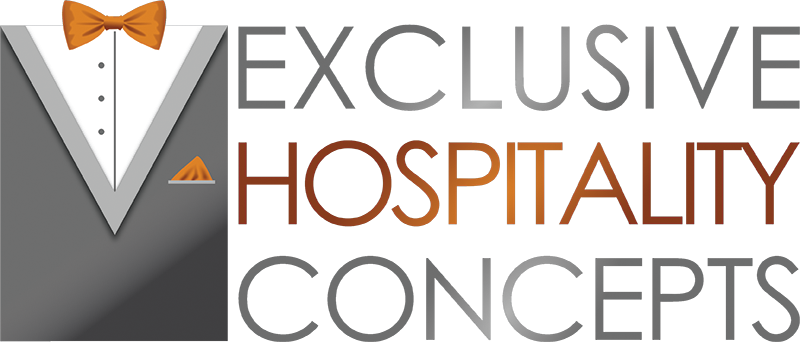 Exclusive Hospitality Concepts