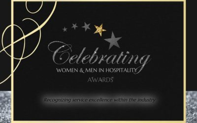EHC Hospitality Staff Service Excellence Awards